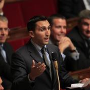 Julien Aubert : «À force de contrôler les élus, on décourage les gens honnêtes»