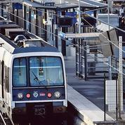 SNCF: les syndicats déclenchent l'alarme sociale