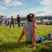 Quand les festivals d'été donnent un coup de pouce à l'économie