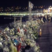 Emmanuel Macron sera à Nice pour commémorer l'attentat du 14 juillet