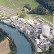 Sortir du nucléaire: le mode d'emploi suisse