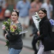 Un Français tué dans l'attentat de Londres, un autre disparu