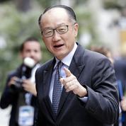 La Banque mondiale salue la nette reprise du commerce international