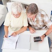Les retraités aisés, grands perdants de la hausse de la CSG