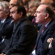 Social: le paritarisme a-t-il encore un avenir en France?