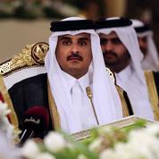 Le Qatar face au défi de son isolement dans le Golfe