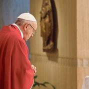 Attentat de Londres: méditation sur la Pentecôte rouge