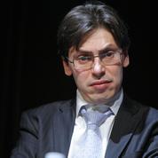 Frédéric Dabi: «La déconfiture des partis traditionnels se confirme»