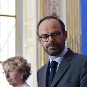 Notre-Dame-des-Landes: les élus locaux «pas rassurés»