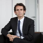 Alexandre Bompard devient PDG de Carrefour : les dessous d'un transfert express