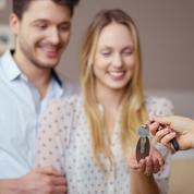 Quelles solutions pour s'assurer contre les impayés de loyer ?