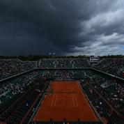 Quand le tournoi de Madrid se moque… de Roland-Garros
