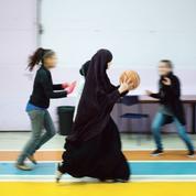Les clubs sportifs inquiets de l'entrisme des islamistes radicaux