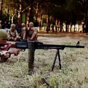 Que faire des enfants soldats de Daech de retour en France?
