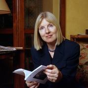 Mort de la romancière britannique Helen Dunmore