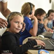 Rythmes scolaires : les maires inquiets d'un arrêt des financements