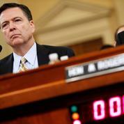 Une audition à haut risque pour Trump au Sénat