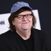 «TrumpiLeaks» : Michael Moore lance un site pour encourager les lanceurs d'alerte