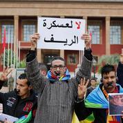 Pierre Vermeren : «Le réveil berbère, la tragique frustration des déshérités du Maghreb»