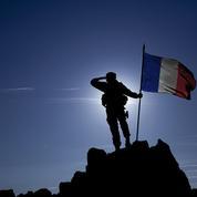 Le français écrase l'anglais au Luxembourg