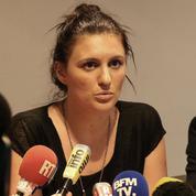 Sécurité du 14-Juillet à Nice : la policière municipale Sandra Bertin devant la justice