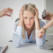 Les salariés des banques jugent que leurs conditions de travail se dégradent