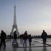 Pollution de l'air: des malades attaquent l'État