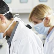 Nanobiotix espère révolutionner le traitement du cancer