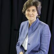 Sylvie Goulard: «Les Européens doivent relever ensemble le défi du terrorisme»