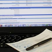 Plus de 20 millions de contribuables ont déclaré leurs revenus en ligne