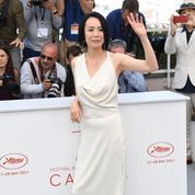 Naomi Kawase prête à travailler avec Netflix, inspirée par la liberté d'Okja