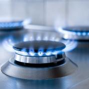 Vers une baisse de 3,5% des prix du gaz en juillet