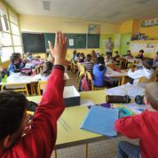 Rythmes scolaires : un rapport sénatorial recommande de maintenir la réforme actuelle