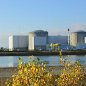 Libérer le secteur de l'énergie des diktats de l'opinion