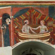 Un été en Toscane : le temps s'est arrêté à San Gimignano