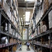 Les meubles Ikea bientôt vendus sur des sites concurrents