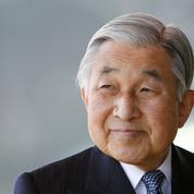 Le Japon ouvre la voie à l'abdication de son empereur