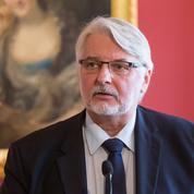 «L'accueil des migrants doit relever de la prérogative des États»