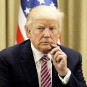 Donald Trump lance une box mensuelle de goodies