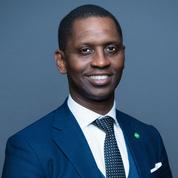 Wari, l'Africain qui se rêve en Facebook de la banque