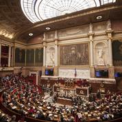 David Desgouilles : « Juppé et NKM ont davantage en commun avec Macron qu'avec Wauquiez »