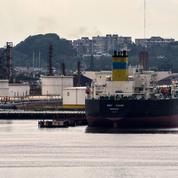 Cuba multiplie ses efforts pour trouver du pétrole