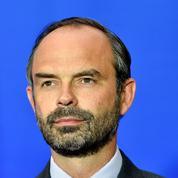 Législatives : «Je suis prudent», prévient Édouard Philippe
