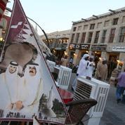 Crise du Golfe: le Qatar ne veut rien lâcher