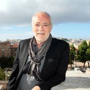 Jean-Christophe Serfati à la tête de La Provence