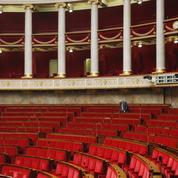 Sièges à l'Assemblée : La République en marche s'approcherait du record historique