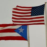Porto Rico a voté pour devenir le 51e État des États-Unis
