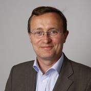 Jacques-Olivier Martin : «Le chassé-croisé des politiques»