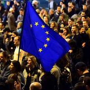 Renaud Girard: «La chance historique de l'Europe continentale»
