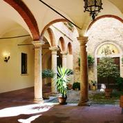 Un été en Toscane: guide de voyage